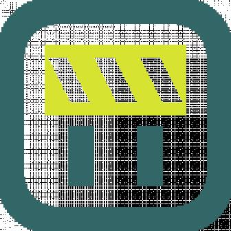 Вынос границ в натуру/Определение границ участка