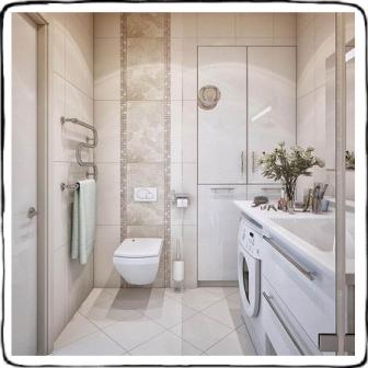 Замена отопления, водоснабжения и канализации в квартире