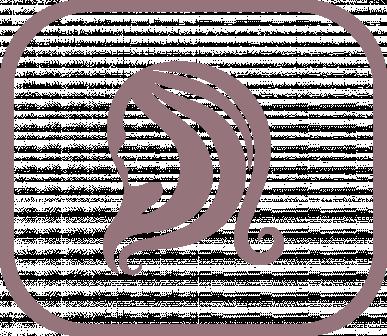 Лечение волос и кожи головы