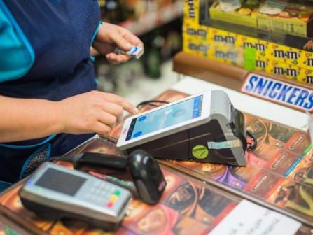 Обучение сотрудников работе на кассе с выездом на торговую точку.