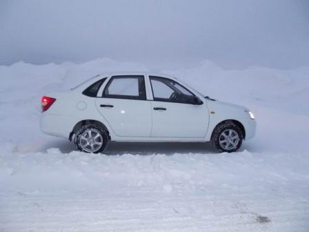 Аренда авто в Кемерово