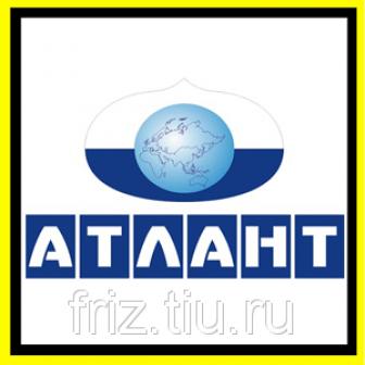 Ремонт холодильников Атлант (Минск) на дому Казань