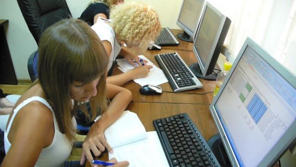 Компьютерные курсы углублённые в Марьино, Люблино, Кузьминки, Борисово, Орехово