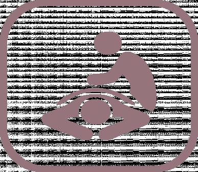 Массажи и обертывания