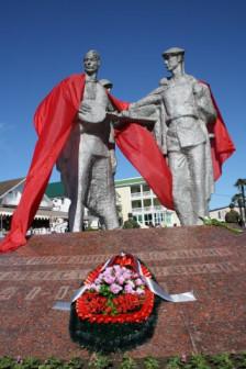 Программа к 9 мая   Деню Великой Победы