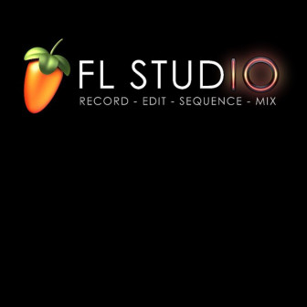 Курс MUSIC PRODUCTION Fruity Loops studio