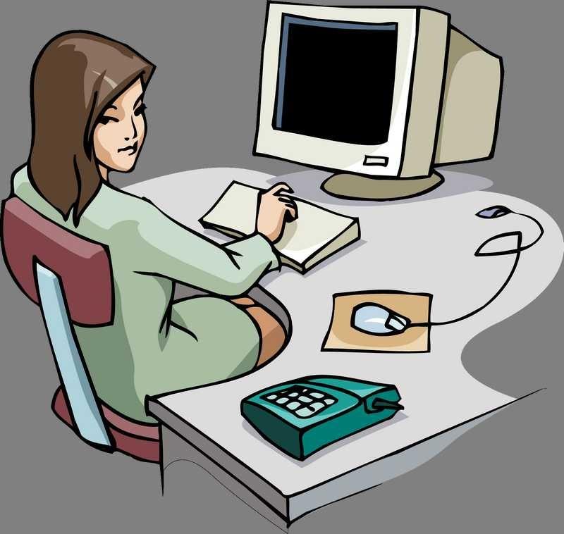 Удаленная работа экономистом на дому freelancer mac