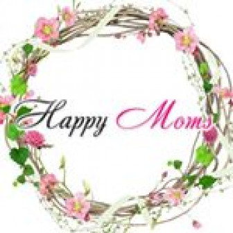 Happy-Moms.ru