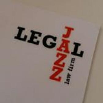 Legal Jazz