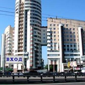 Городской Центр Недвижимости, ООО