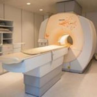 МедСевен, центр МРТ диагностики