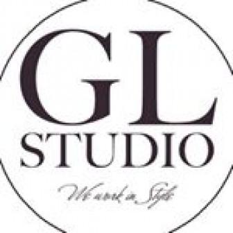 G.L. studio