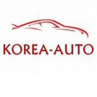 KOREA-AUTO