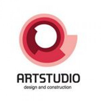 ARTSTUDIO Design & Construction