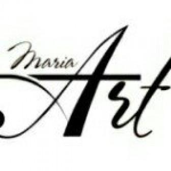 MARIA-ART