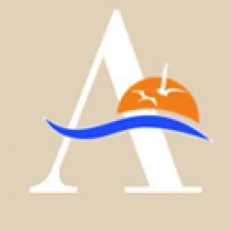 Анапа-Джемете