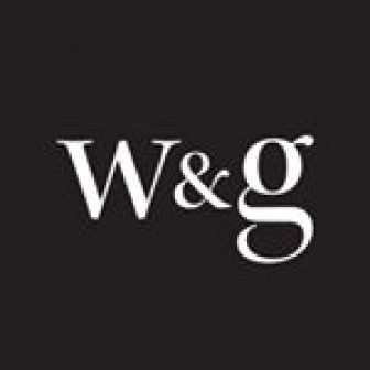 Wax & Go, салон красоты