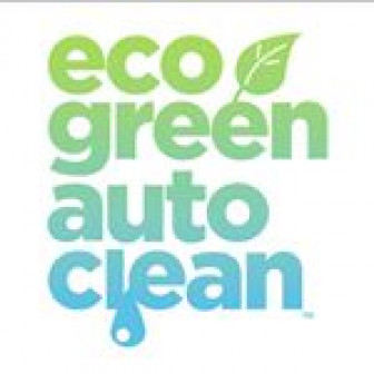 Eco Green Auto Clean