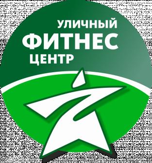 "ООО ""СТАРМАКС"""