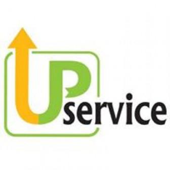 АП-Сервис