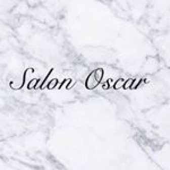 Oscars, салон красоты