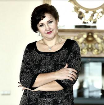 ИП Сафронова Ольга Алекскндровна
