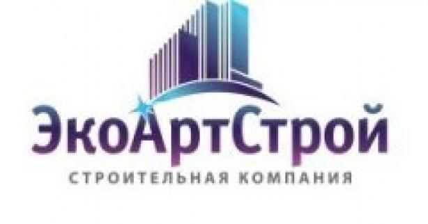 ЭкоАртСтрой