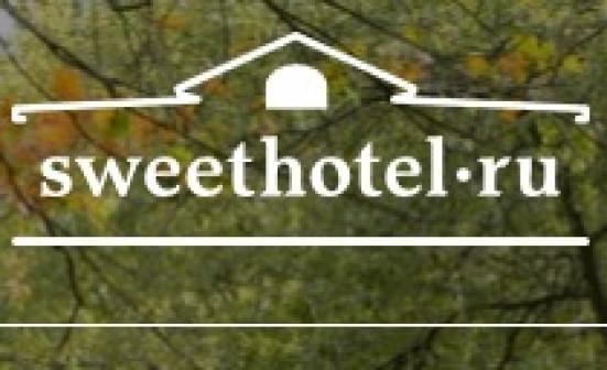 Sweethotel