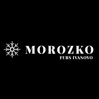 Morozko