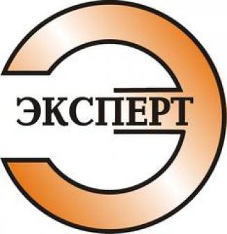 """НП""""Саморегулируемая организация судебных экспертов"""""""