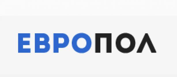 Европол-Сочи