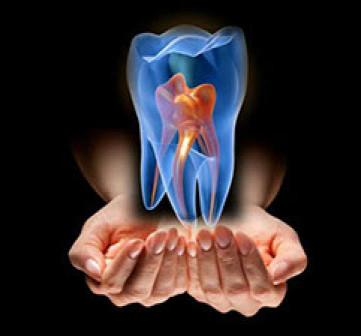 Стоматология Дельфин
