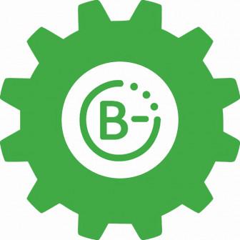 Служба технической поддержки BEGETON