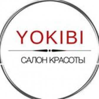 Yokibi, салон красоты