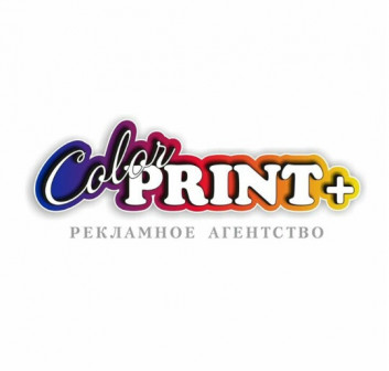 Colorprint+