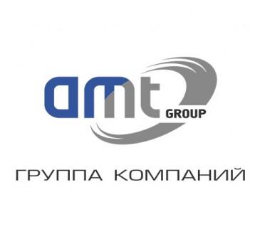 AMT Group - Новосибирск