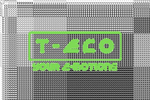 T-ECO Inc. LLS