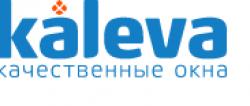 Kaleva, торговая компания