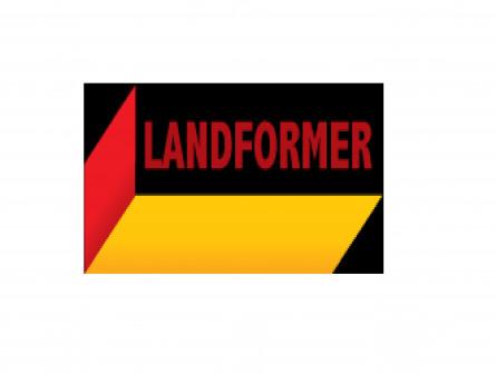 Landformer