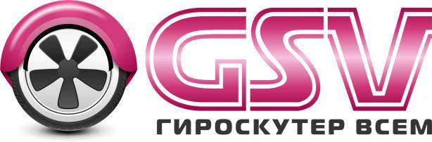 GSV Гироскутер Всем!, интернет-магазин