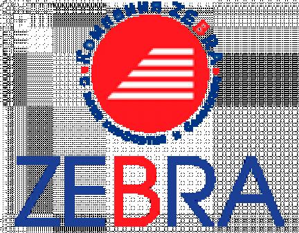 Zebra, производственно-монтажная компания