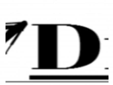 DINTEKS, производитель навесного оборудования