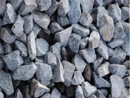 ТЕХУФА, Нерудные материалы с доставкой