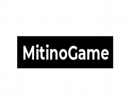MitinoGame