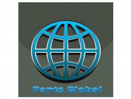 Parts Global Юг