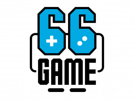 66Game, специализированный магазин видеоигр