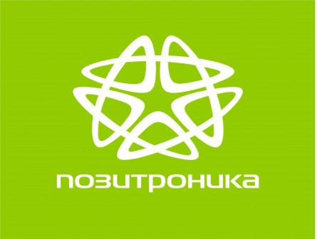 ПОЗИТРОНИКА, интернет-магазин