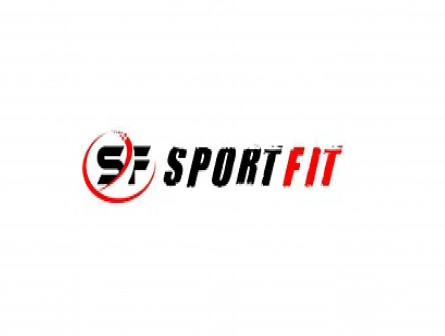 Sport Fit, Одежда для Спорт/Фитнес