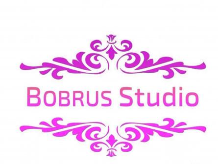Bobrus studio