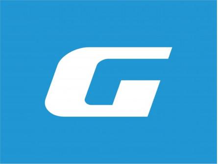 GARUS, интернет-агентство